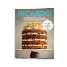 meilleurs cuisine nos meilleurs gâteaux special issue version boutique