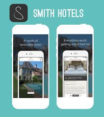 château de paterne hotel paterne normandy smith 11 apps to help plan your honeymoon bespoke wedding