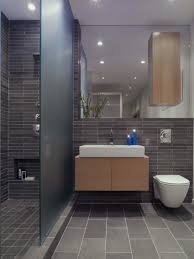 Main Bathroom Ideas by Apartment Cool Tiny Bathroom Ideas For Small Bathrooms Idolza