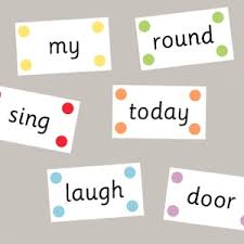 words cards vocabulary flash cards mr printables