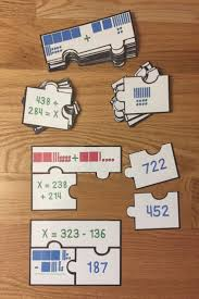 72 best small groups images on pinterest math games games