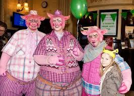 Halloween Costumes Senior Citizens 70 Shrek Theater Images Theater Shrek