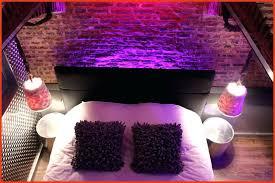 chambre avec privatif lille spa chambre lille chambre avec privatif lille spa n pas en
