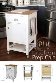 kitchen butcher block tables for gourmet 2017 also diy prep table