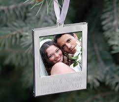 Wedding Gift Older Couple Wedding Gift Ideas For An Older Couple Lading For