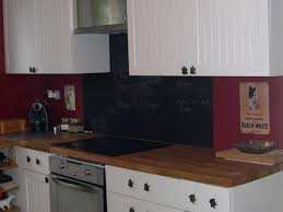 tableau noir pour cuisine 22 decoration cuisine tableau noir decoration idea galleries
