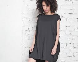 linen maxi dress plus size linen dress plus size maxi dress