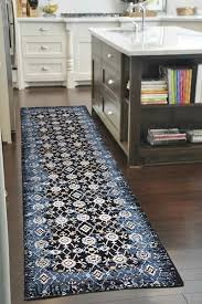 Navy Blue Runner Rug Shop For Runner Rugs Rugs At Cheapest Rugs Online