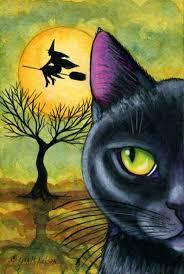 cat halloween picture 3092 best halloween images on pinterest happy halloween