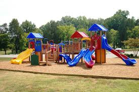 diy backyard playground ideas best easy diy backyard ideas