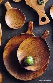 best 25 kitchen utensil tray ideas on pinterest diy utensil