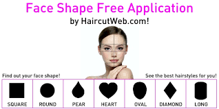 best hairstyle ideas for square face shapes haircuts and find out your face shape and get tips on the best hairstyles just