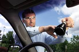 windshield replacement cost windshield replacement prices