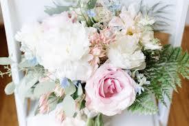durham wedding florists reviews for florists