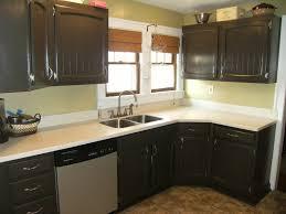 Black Cabinets Kitchen by Kitchen Cabinet Attributionalstylequestionnaire Asq Brown