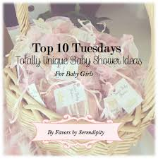unique baby shower ideas top 10 totally unique baby shower ideas for baby your