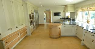 Kitchen Furniture Manufacturers Uk Hand Painted Kitchens Uk A Select Team Of Independent Kitchen