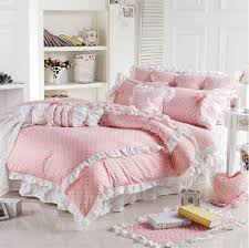 Best 25 Teen Comforters Ideas by Duvet Bedspreads Promotion Shop For Promotional Duvet Bedspreads
