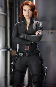avengers age of ultron black widow wallpapers image black widow the avengers scarlett johansson jpg marvel