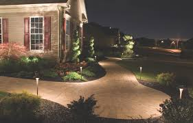 Landscap Lighting by Landscape Lighting Dutchess County Outdoor Lighting Design Ny