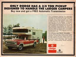 Vintage Ford Truck Advertisements - the 1970 hamtramck registry vintage advertising photos 1972 page