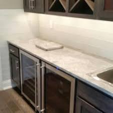 Kitchen Cabinets Myrtle Beach Affordable Quality Cabinetry 20 Photos Cabinetry 8040 Moss