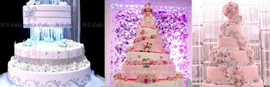 wedding cake surabaya it s cake weddingku