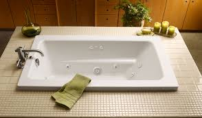 Bathtubs With Jets Primo Rectangle Bath Jacuzzi Baths