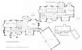 flooring castle floor plans park tower planstower free download
