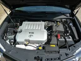toyota camry 2007 engine review 2012 toyota camry se the about cars