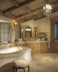 Best  Traditional Bathroom Design Ideas Ideas On Pinterest - Classic bathroom design