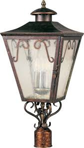 26 best outdoor lighting for territorial revival style house