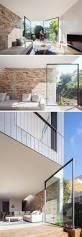 Englisches Esszimmer Gebraucht Die Besten 25 Hügel Landhäuser Ideen Auf Pinterest Texas Ranch