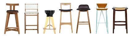 timber bar stools bar stools australia online bar and kitchen stools timber bar stools