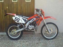 peugeot peugeot xps track moto zombdrive com