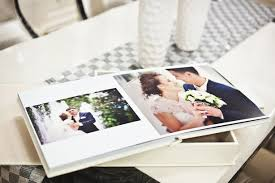 wedding invitations costco 10 ways to cut wedding costs with costco sam s club or bj s