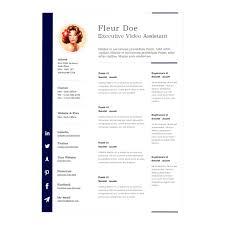 curriculum vitae templates pdf download template best curriculum vitae template templates free co sle