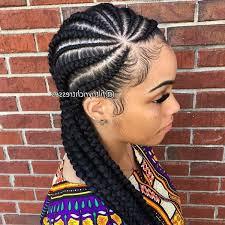 cornrow braid hairstyles pictures u2013 hair ideas