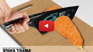 best new kitchen gadgets images 1000 ideas about best kitchen