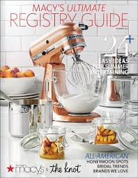 home goods bridal registry best 25 gift registry ideas on wedding gift registry