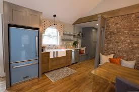 drywall breakthrough green remodeling u0026 basements