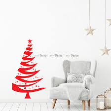 Christmas Wall Pictures by Christmas Designs Wall Decals