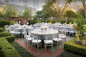 affordable wedding venues in houston 15 unique and affordable houston wedding venues
