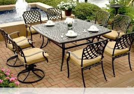 Patio Furniture Coupon Patio U0026 Pergola Patio Furniture Perfect Patio Furniture Wicker