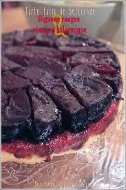 brouillon de cuisine mes brouillons de cuisine beau tarte tous les messages sur tarte