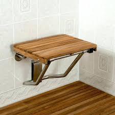 teak folding shower seat uk stool corner bench sale