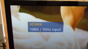 panasonic th p50gt50d gt50 plasma tv review general technical