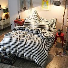 hiv queen size king size full size twin size bed sheets set 4