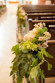 Wedding Flowers Houston Traditional Church Ceremony Forest Inspired Reception In Houston