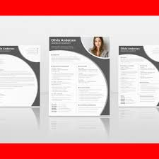 open office template resume well open office cover letter template letter format writing basic cover letter template open office open office resume cover letter template